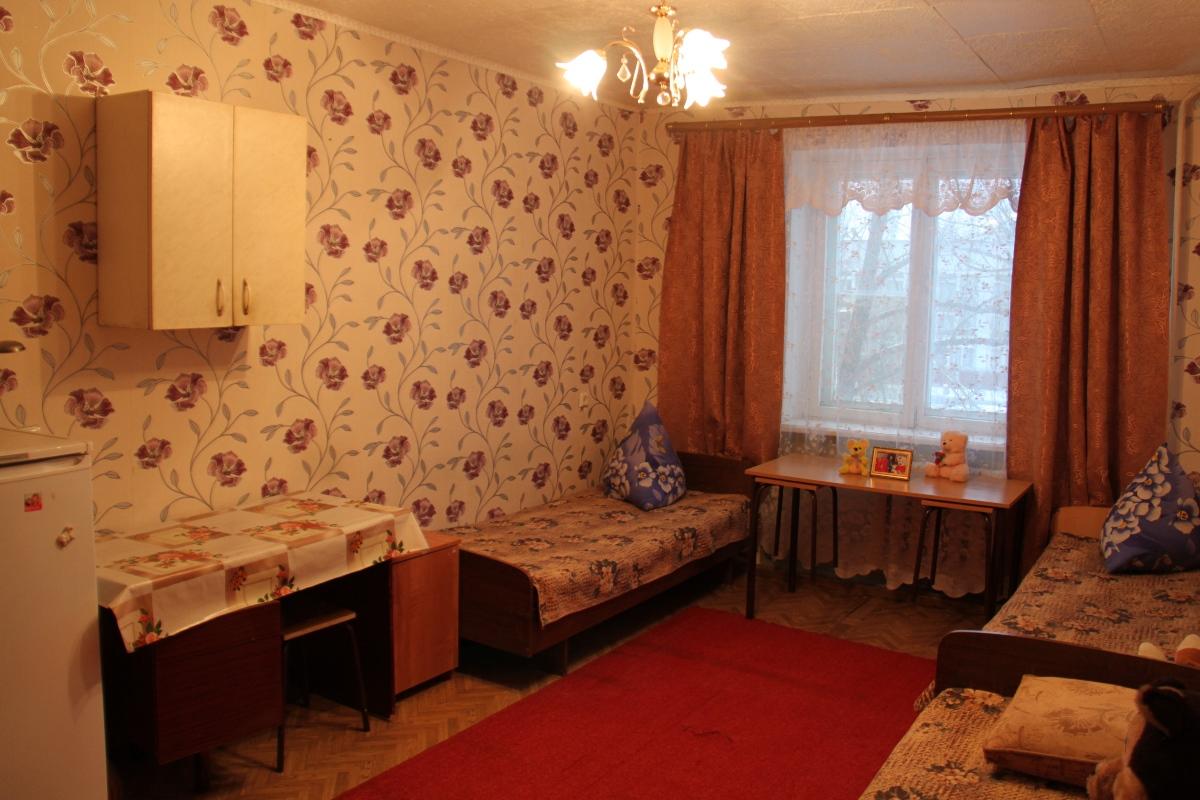 Базы отдыха в тольятти на выходные