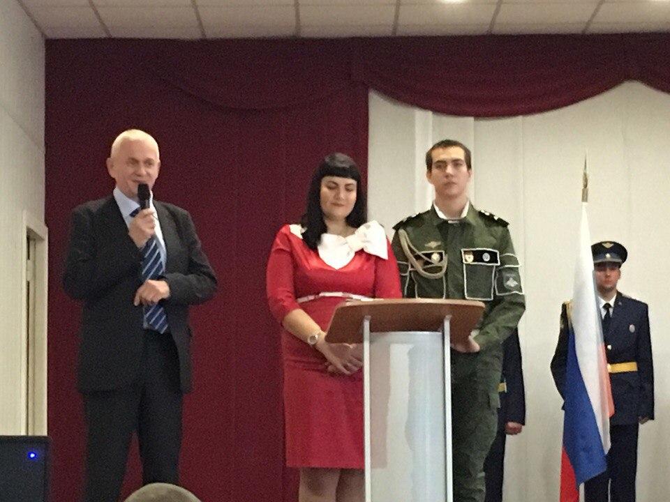 http://politehnikum-eng.ru/2017/11_03/18.jpg