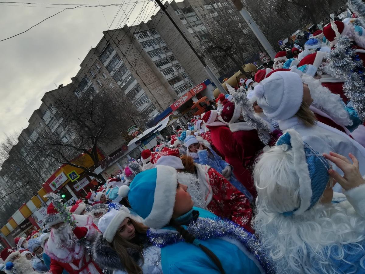http://politehnikum-eng.ru/2017/12_23/41.jpg