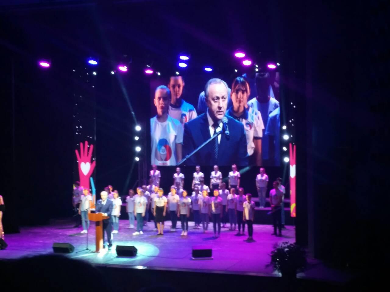 http://politehnikum-eng.ru/2018/02_06/24.jpg