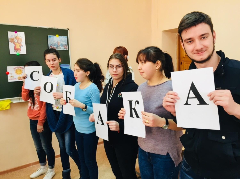 http://politehnikum-eng.ru/2018/02_19/26.jpg
