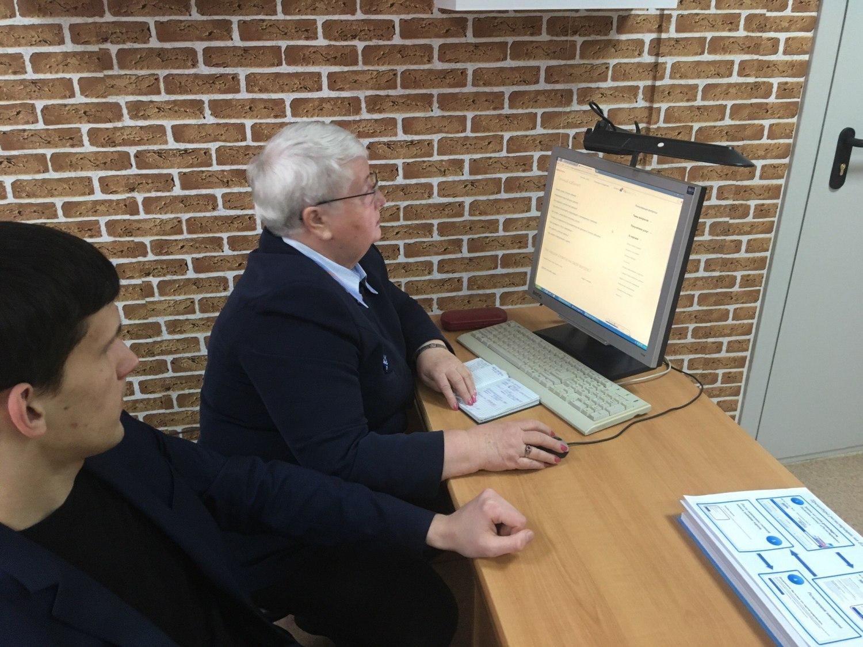 http://politehnikum-eng.ru/2018/03_21/42.jpg