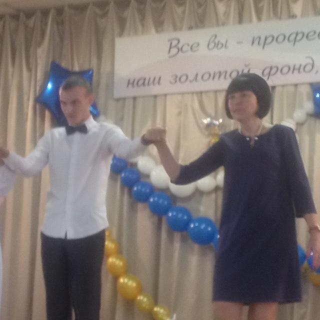 http://politehnikum-eng.ru/2018/09_25/50.jpg