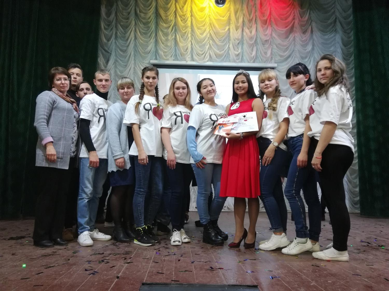http://politehnikum-eng.ru/2018/10_28/114.jpg