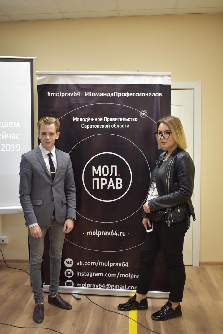 http://politehnikum-eng.ru/2018/10_28/5.jpg