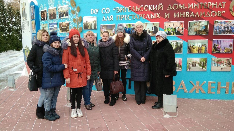 http://politehnikum-eng.ru/2018/12_24/22.jpg