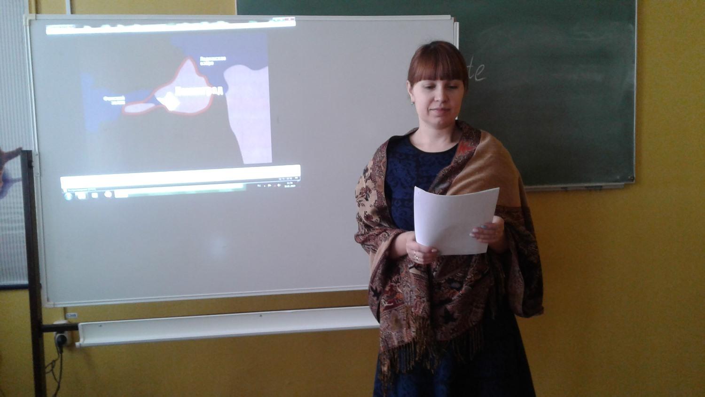 http://politehnikum-eng.ru/2019/01_29/72.jpg