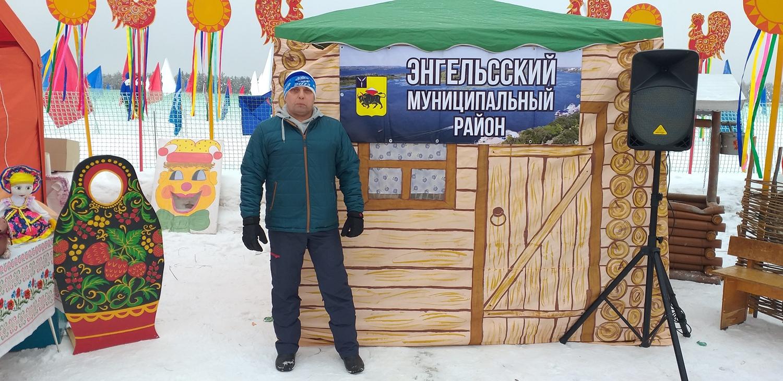 http://politehnikum-eng.ru/2019/02_11/12.jpg