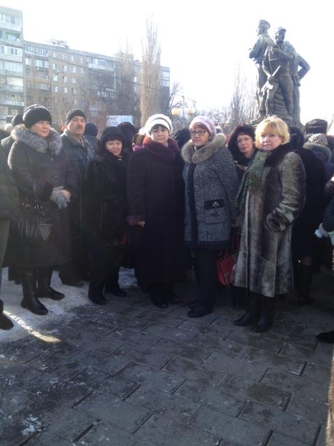http://politehnikum-eng.ru/2019/02_14/19.jpg