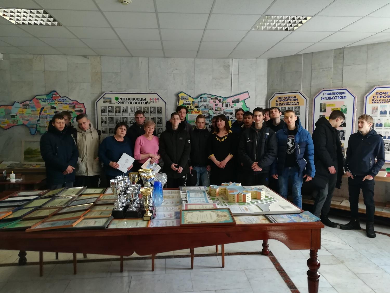 http://politehnikum-eng.ru/2019/03_10/27.jpg