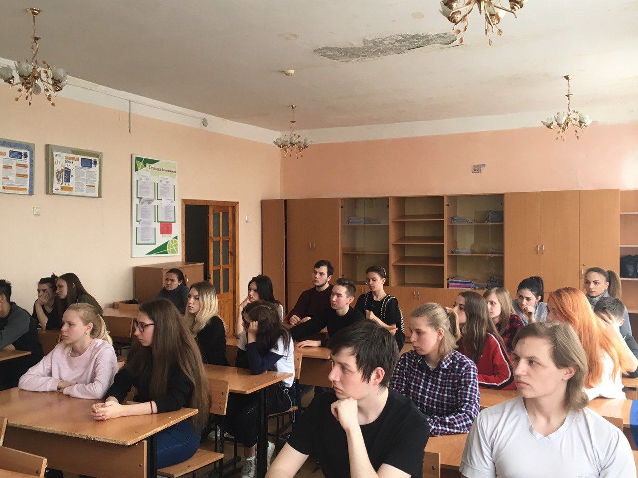 http://politehnikum-eng.ru/2019/04_01/89.jpg
