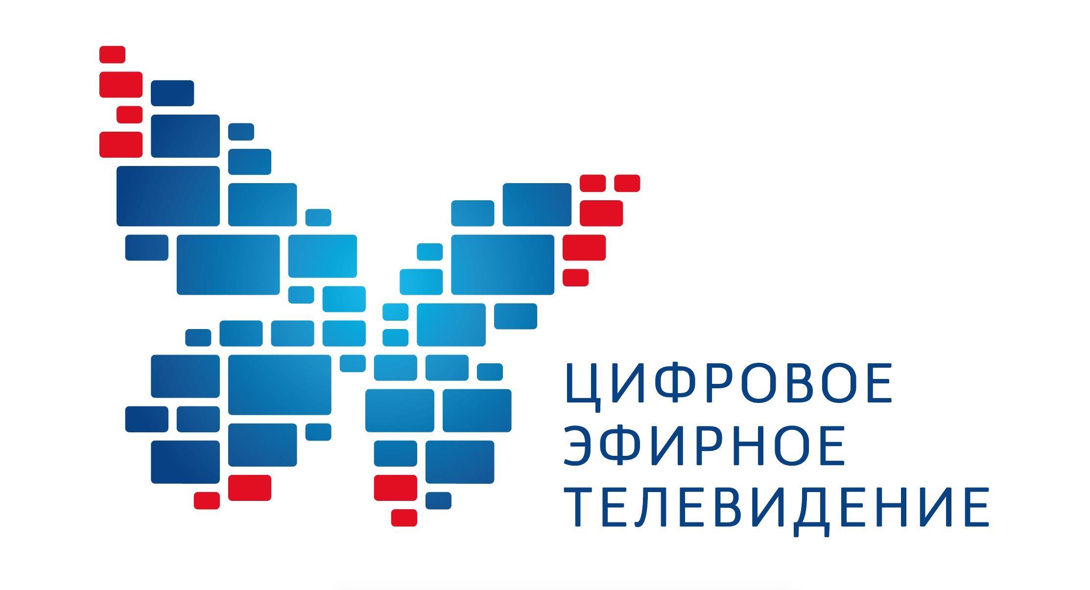 http://politehnikum-eng.ru/2019/04_12/77.jpg