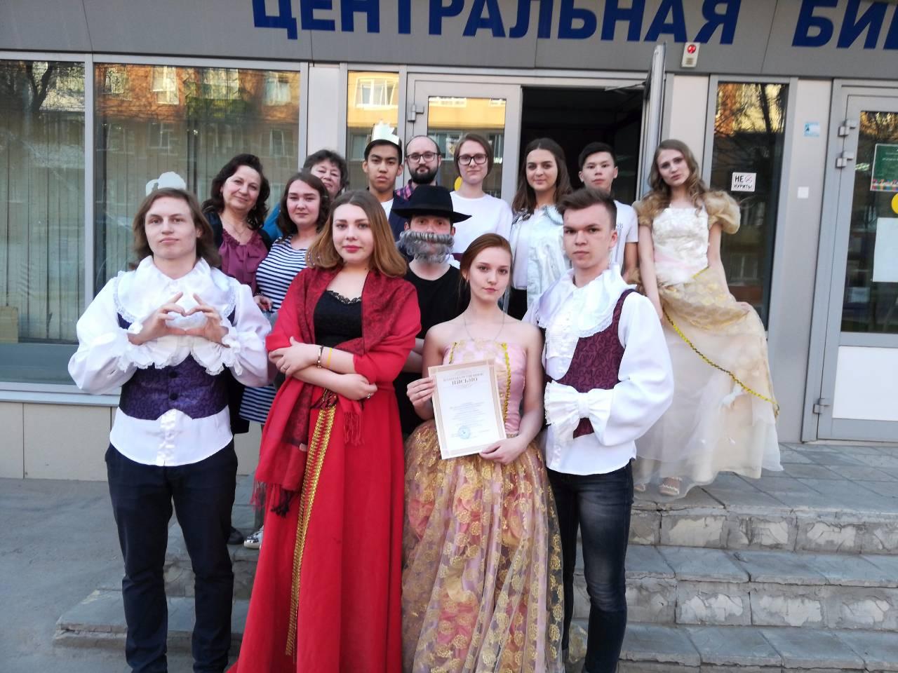 http://politehnikum-eng.ru/2019/04_18/44.jpg