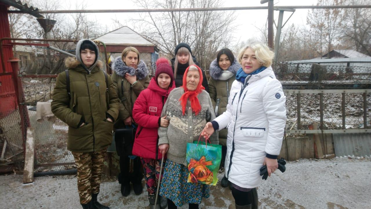 http://politehnikum-eng.ru/2019/12_21/98.jpg