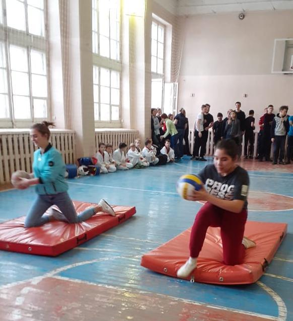 http://politehnikum-eng.ru/2020/01_25/11.jpg