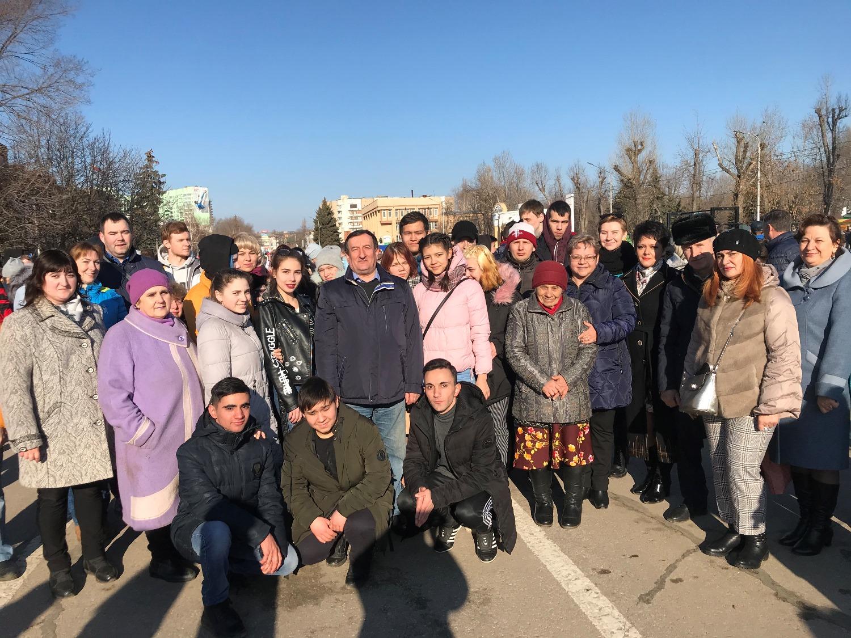 http://politehnikum-eng.ru/2020/02_28/119.jpg