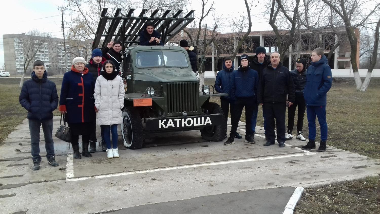 http://politehnikum-eng.ru/2020/03_03/42.jpg