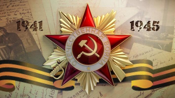 http://politehnikum-eng.ru/2020/03_08/16.jpg