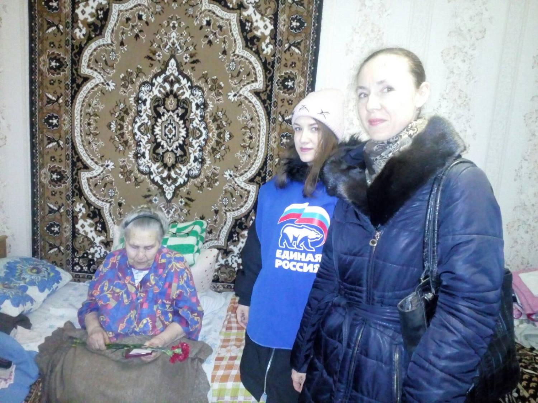 http://politehnikum-eng.ru/2020/03_18/74.jpg