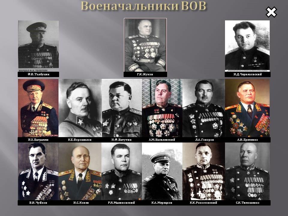 http://politehnikum-eng.ru/2020/05_01/49.jpg