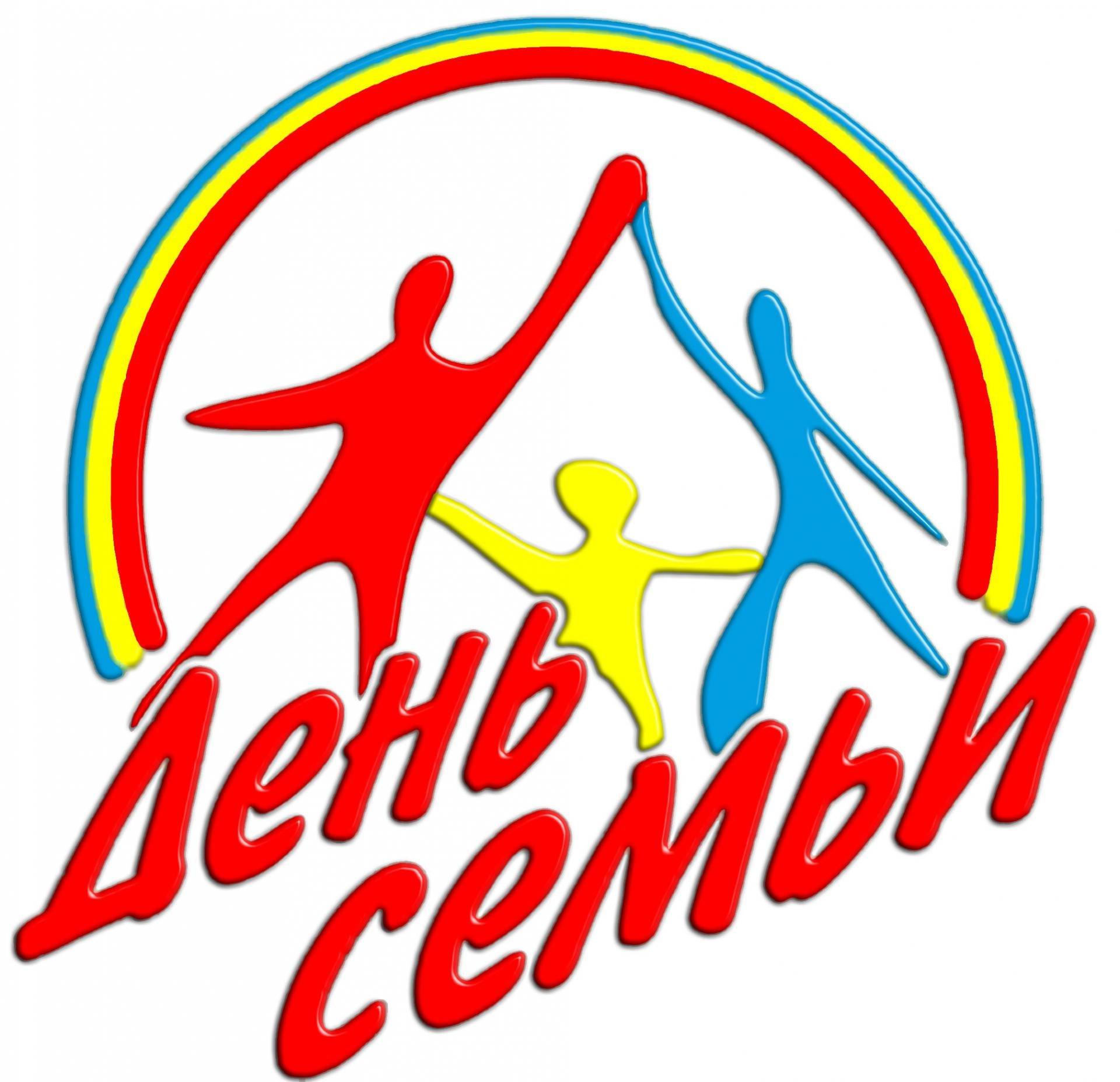 http://politehnikum-eng.ru/2020/05_16/85.jpg