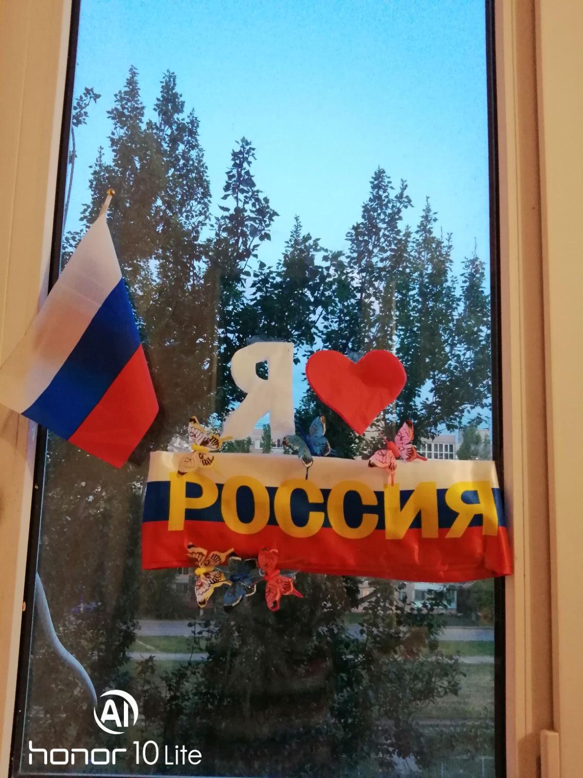 http://politehnikum-eng.ru/2020/06_10/32.jpg