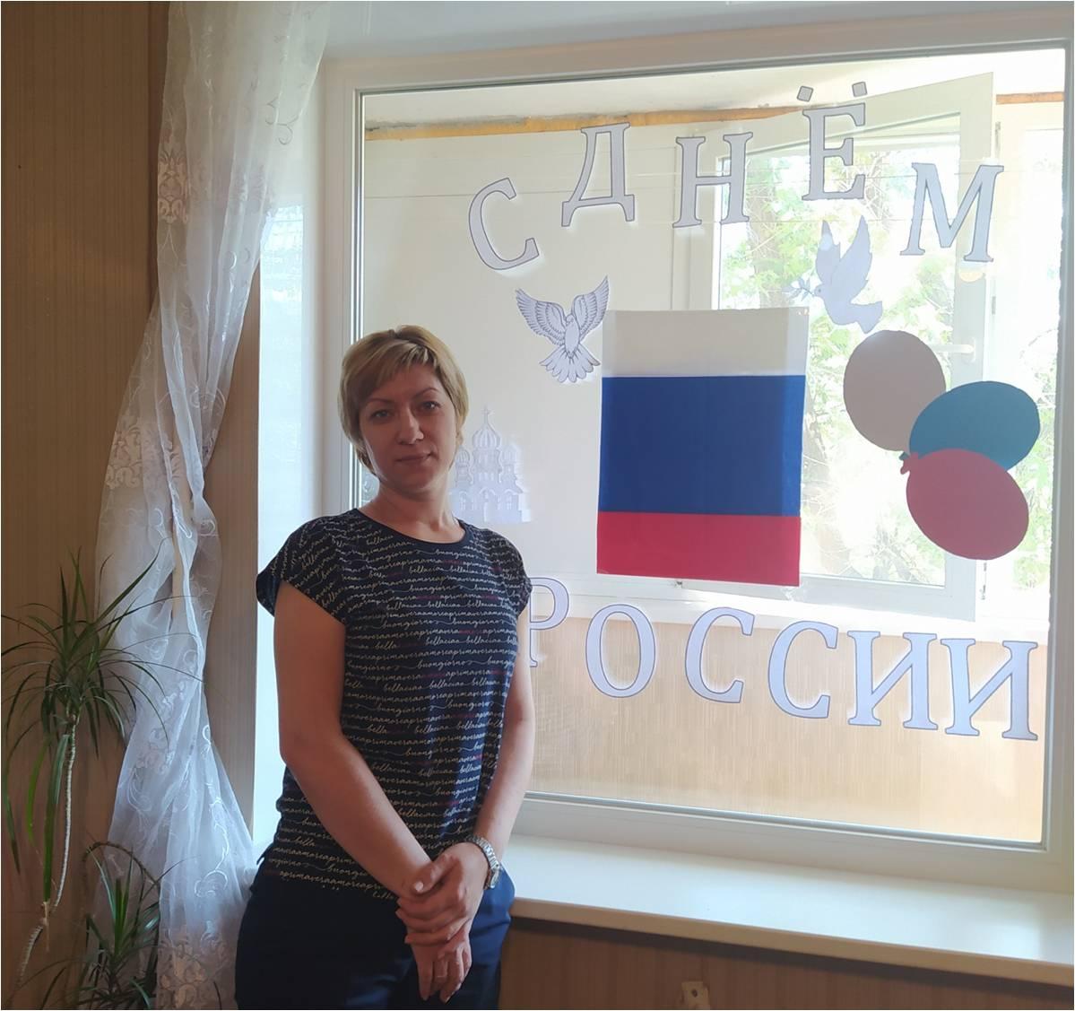 http://politehnikum-eng.ru/2020/06_10/40.jpg